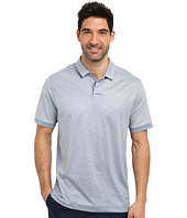 Nike Golf - Nike Speed Print Polo