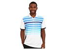 Nike Golf Innovation Speed Stripe Polo