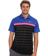 Nike Golf - Innovation Stripe Polo