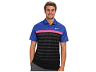 Nike Golf Innovation Stripe Polo