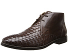 Cole Haan Cambridge Woven Chukka