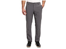 Nike Golf Weatherized Pant