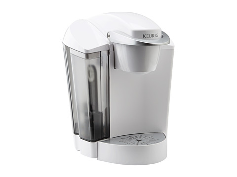 keurig k45 elite coconut on sale - Keurig Elite K45