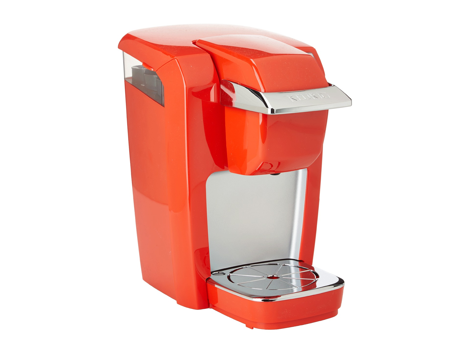 Keurig Coffee Maker K10 Manual : Keurig K10 Mini Disassembly. Keurig Mini Yellow Yellow Keurig Mini Traveldb. . 31. Hot. Keurig ...
