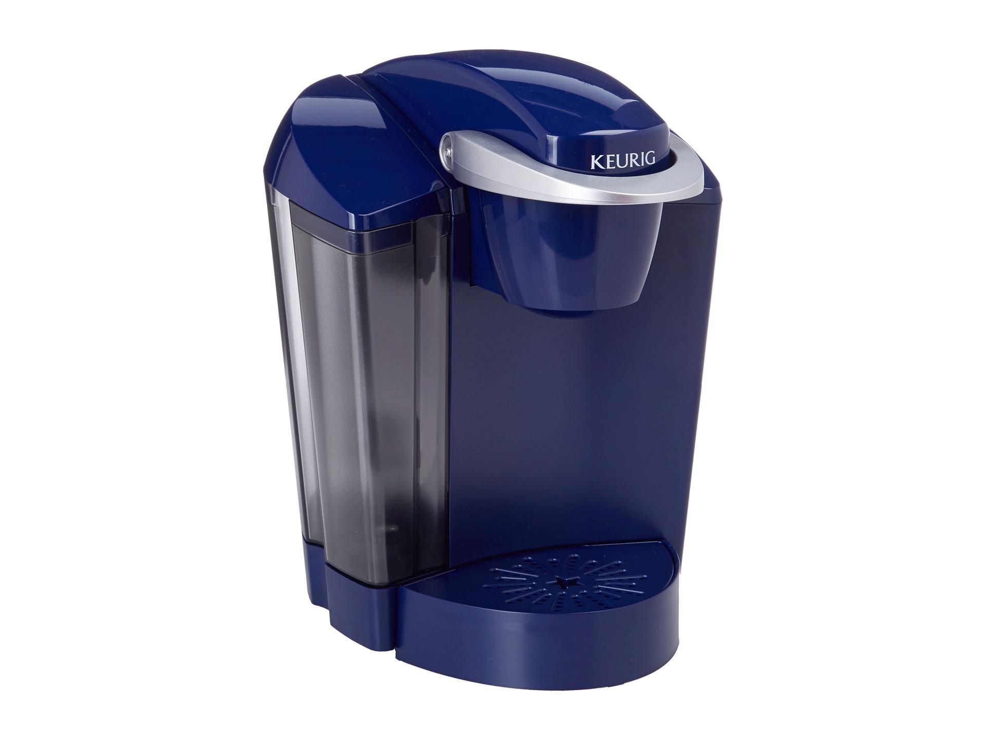 Keurig k45 deals on 1001 blocks for K45 elite