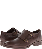 Cole Haan - Copley Double Monk