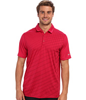 Nike Golf - Innovation Two Color Jacquard Polo
