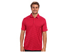 Nike Golf Innovation Two Color Jacquard Polo