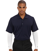 Nike Golf - Dri-Fit Solar Sleeve