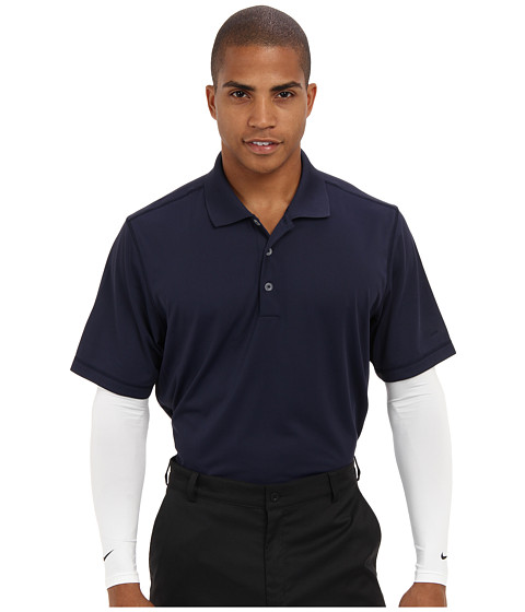 Nike Golf Dri-Fit Solar Sleeve