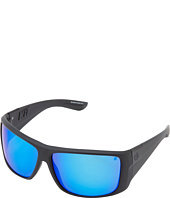Dragon Alliance - Kit Polarized