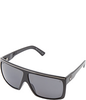 Dragon Alliance - Fame Polarized