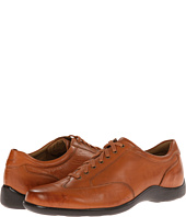 Cole Haan - Dalton Lace Up