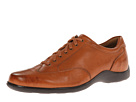 Cole Haan Dalton Lace Up