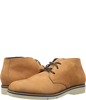 Cole Haan - Great Jones XL Chukka