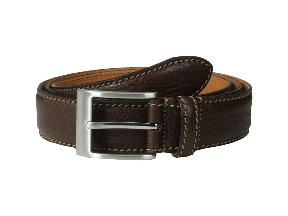 Trafalgar Brandon (Brown) Men