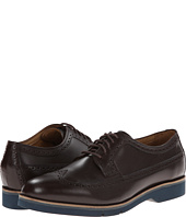 Cole Haan - Great Jones XL Lwing
