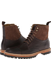 Cole Haan - Judson Captoe Boot