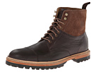 Cole Haan Judson Captoe Boot