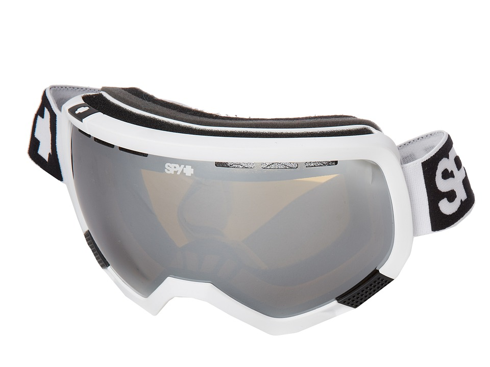 Women S Goggles Spy Optic