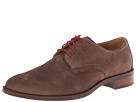 Cole Haan Lenox Hill Casual Plain