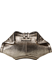 Alexander McQueen - De Manta Small Clutch