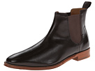 Cole Haan Lionel Dress Chelsea