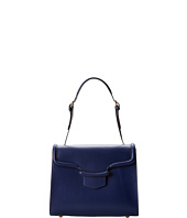 Alexander McQueen - Heroine Shoulder Bag