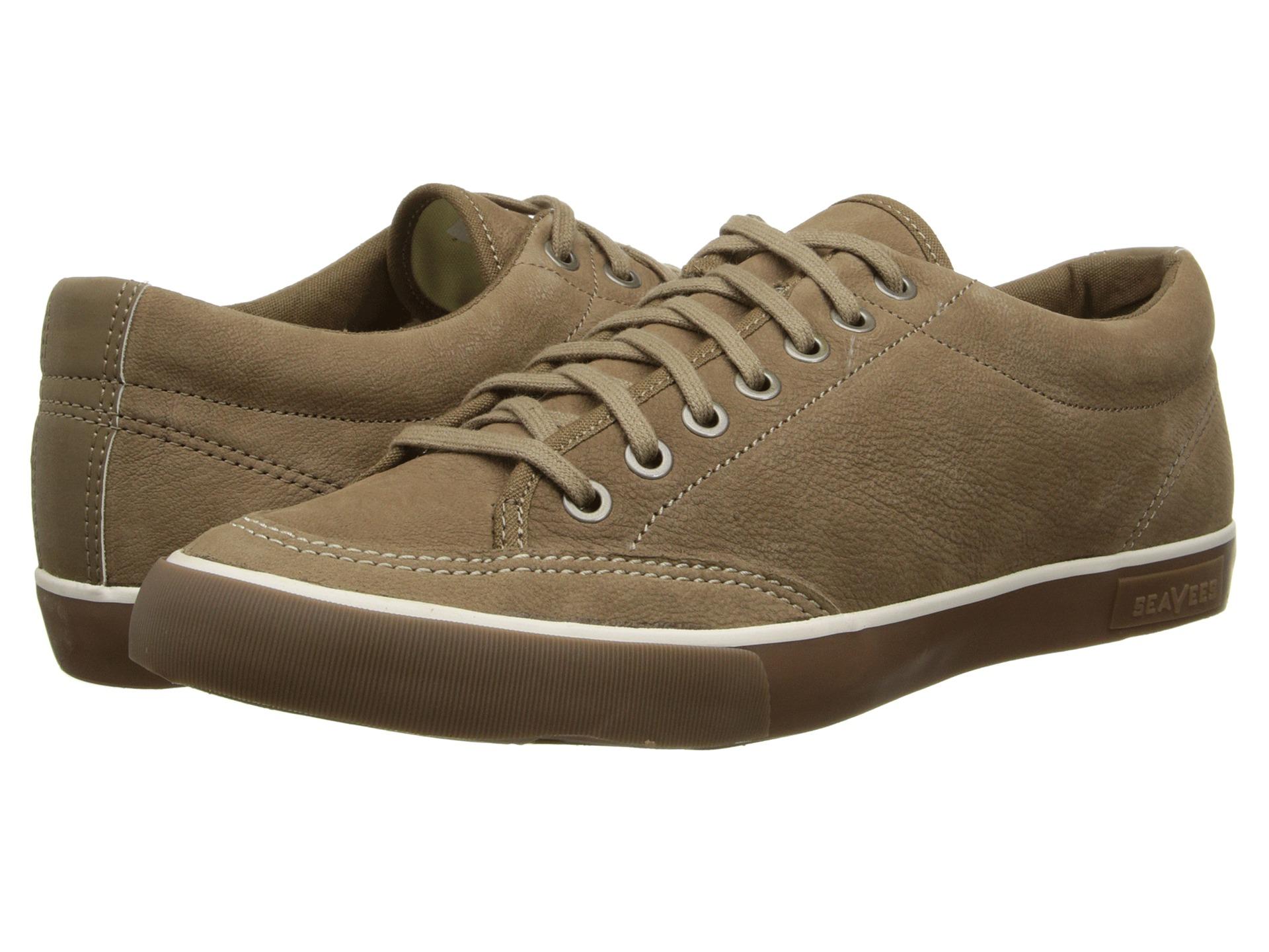 seavees 05 65 westwood tennis shoe roadster shoes