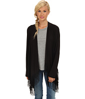 Lucy Love - Sophie Shawl Sweater