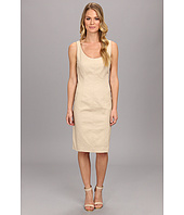 Christin Michaels - Sierra Dress