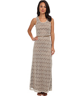 Christin Michaels - Meghan Maxi Dress