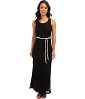 Christin Michaels - Sandra Maxi Dress