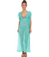 Lucy Love - Bliss Maxi Cover Up