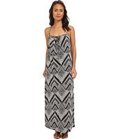 Lucy Love - Sunset Maxi Dress