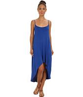 Lucy Love - Ariel Dress