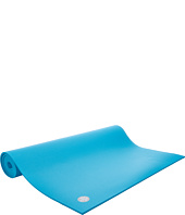 Manduka - PRO Black Quest Yoga Mat