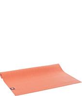 Manduka - eKO SuperLite® Travel Mat