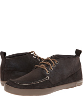 SeaVees - 09/65 Bayside Moccasin
