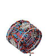 M&F Western - Multi Bead Cuff