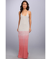 Alternative - Hermosa Maxi Dress