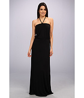 Michael Stars - Modal Strapless Maxi Dress