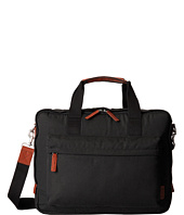 ECCO - Eday Laptop Briefcase