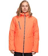 DC - Blitz Jacket