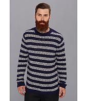 Gant Rugger - The Slubber Sweater