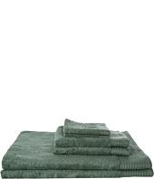 Home Source International - 6 Piece Supima Cotton Towel Set