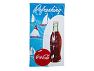 Home Source International - Coke Sailboat Beach Towel (Assorted) - Home