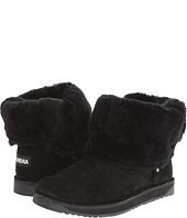 Tundra Boots - Alpine