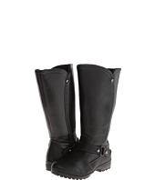 Tundra Boots - Bryn