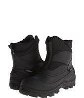 Tundra Boots - Mitch